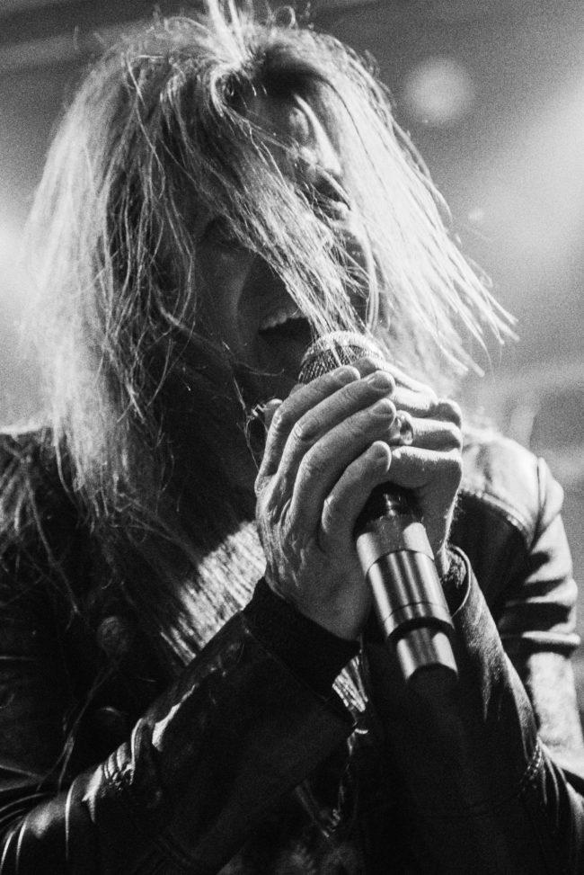 014-Queensrÿche-020916-Amager-Bio-Photo-Martin-Kleisberg-650x973 Koncert