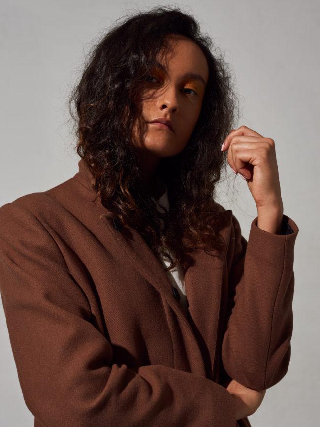 4-Mayumi-Étoile-Models-Makeup-Artist-Mathilde-Toft-Møller-Photo-Martin-Kleisberg-650x867 Fashion