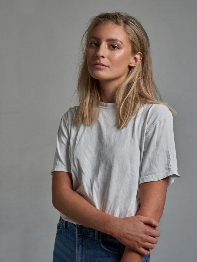 2-Emma-Maria-Jensen-Étoile-Models-Makeup-Artist-Camilla-Günther-Nielsen-Photo-Martin-Kleisberg-650x867 Fashion