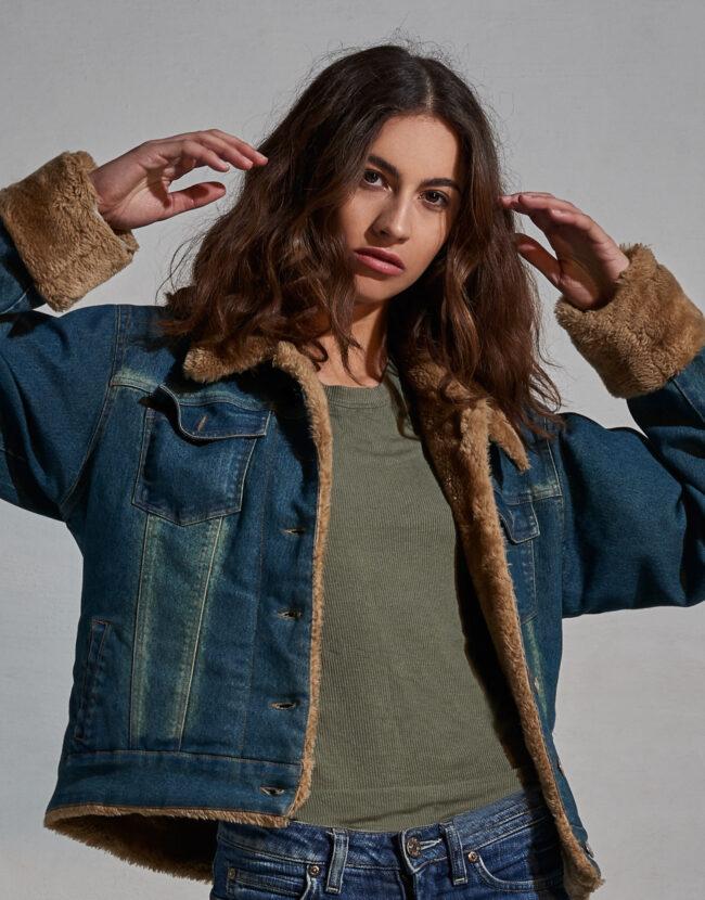 7-Emma-Aagaard-Madsen-Étoile-Models-Makeup-Artist-Allie-Sofie-Alm-Photo-Martin-Kleisberg-650x830 Fashion