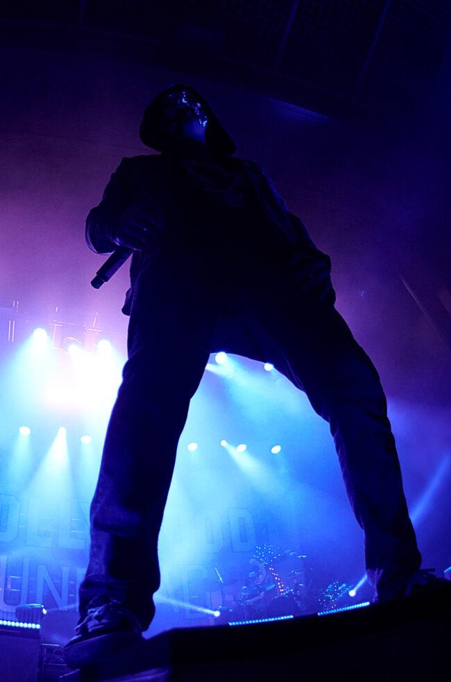 3-Hollywood-Undead-VEGA-22-02-2018-Photo-Martin-Kleisberg-650x981 Concert