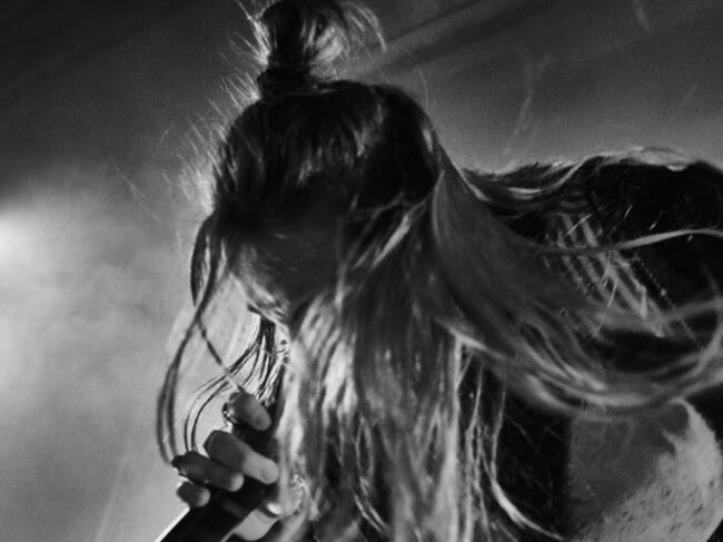 8-Billie-Eilish-VEGA-13-02-2019-Photo-Martin-Kleisberg-650x487 Concert